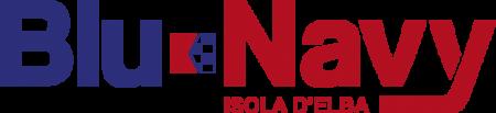 Buche den Ticket für Elba mit Blu Navy