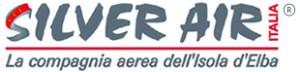 Trasporti: Silver Air