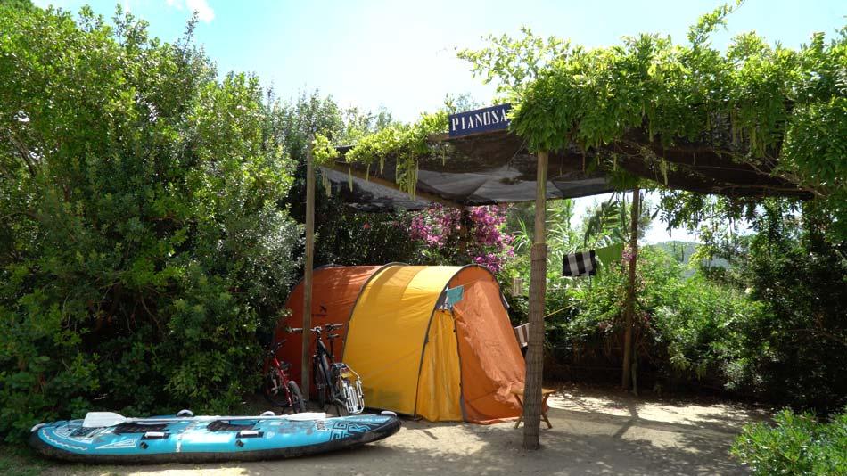 slide_camping_06